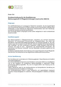 thumbnail of leseprobe-betreuungskraft-curicS2