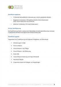 thumbnail of leseprobe-betreuungskraft-curicS3