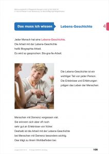 thumbnail of leseprobe-betreuungskraft3