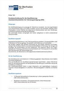 thumbnail of leseprobe-fahrzeugreinigung-curicS2