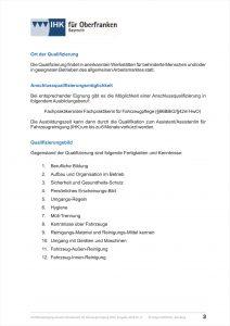 thumbnail of leseprobe-fahrzeugreinigung-curicS3