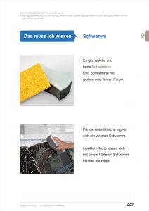 thumbnail of leseprobe-fahrzeugreinigung2