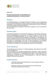 thumbnail of leseprobe-seniorenheim-curicS2