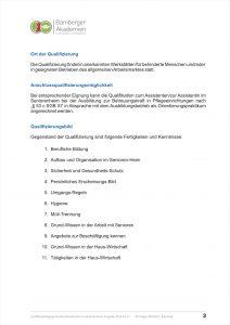 thumbnail of leseprobe-seniorenheim-curicS3