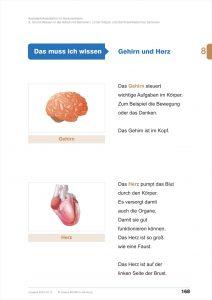 thumbnail of leseprobe-seniorenheim2