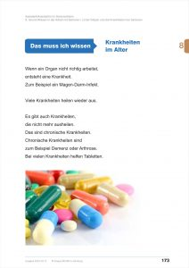 thumbnail of leseprobe-seniorenheim3