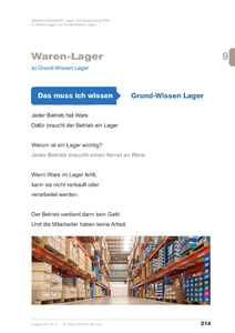 thumbnail of leseprobe-lager-verpackung